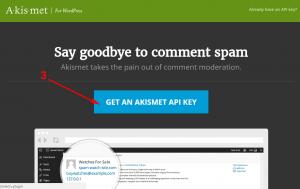 Как защитить WordPress от спама