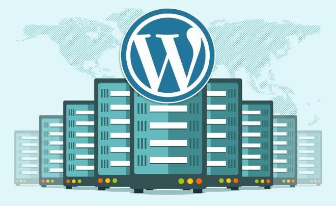 5 советов, как выбрать качественный хостинг под WordPress