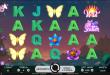 Игровой автомат Butterfly Staxx - мир золотых бабочек в казино Вулкан