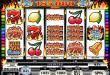 Игровой автомат Retro Reels Extreme Heat - огненный слот для игроков казино Вулкан