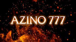 Играть на онлайн игровых автоматах в клубе Азино три топора