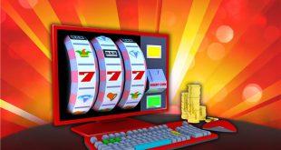 Играть на популярных игровых аппаратах на азартном портале Слотс-Док-Ком