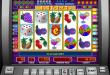 Игровой автомат Slot-o-Pol Deluxe - легендарный слот для игроков казино Вулкан