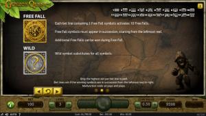 Игровой слот Gonzo's Quest - играй бесплатно в топовые игровые автоматы