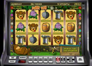 Побеждай в игровом автомате Sweet Life на всегда доступное зеркало казино Вулкан