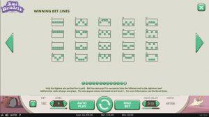 Игровой автомат Jimi Hendrix - играй онлайн и крупно выиграй в Вулкан Platinum казино