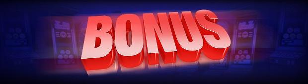 Играйте в турнирах казино Вулкан - быстрая регистрация и бонус каждому