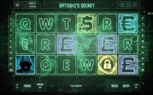Игровой автомат Satoshi's Secret - в онлайн казино Вулкан побеждай регулярно