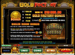 На Вулкан Делюкс зеркало казино без блокировок играй в автомате Gold Factory