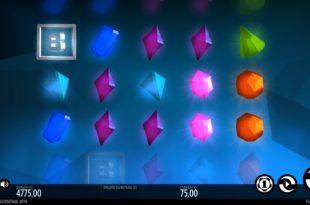 Игровой автомат Flux - играть в Мистер Бит казино онлайн